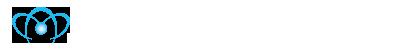 工業用・食品用トレー、コンテナ蓋など梱包・搬送資材を真空成形で製造・販売|A-MIZUTANI(株)