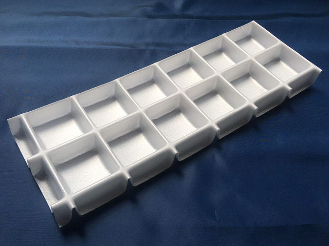 perfect-size-tray